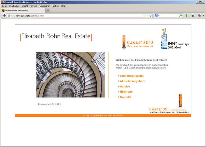 Rohr-real-estate